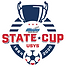 STATE CUP 2020