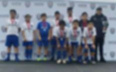 u12 2008 boys
