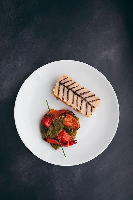 BloomVelvet-Foodphotography-7511.jpg