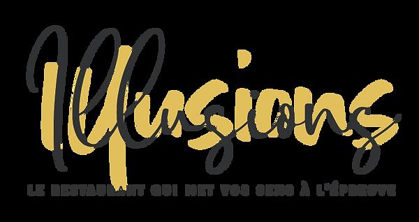 logo-baseline-noir-or.png