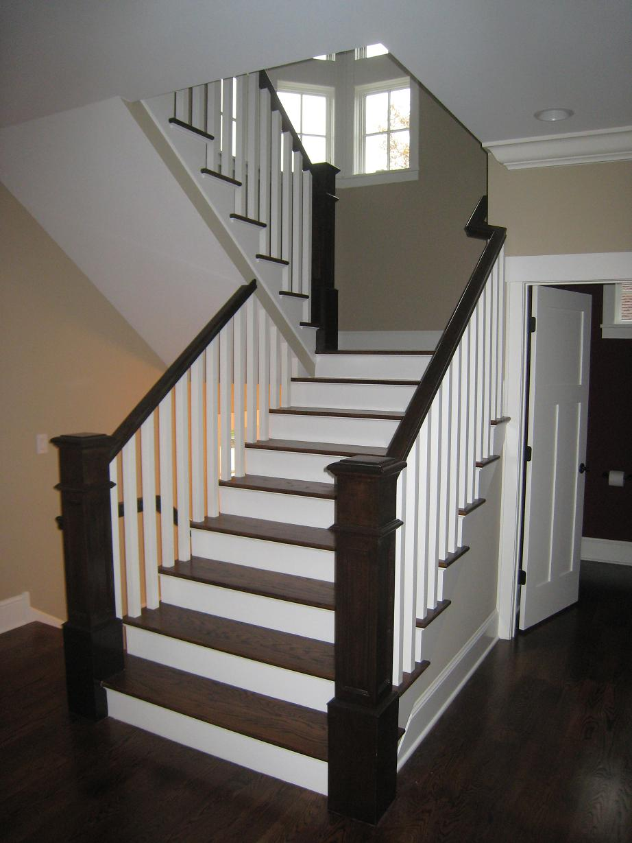 Halifax_Staircase