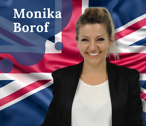 Monika Borof.png