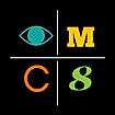 IMC8_Logomark_Signature_4c.png