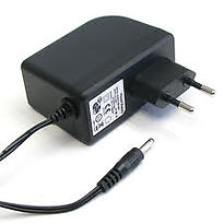 AC90EU 220v adapter