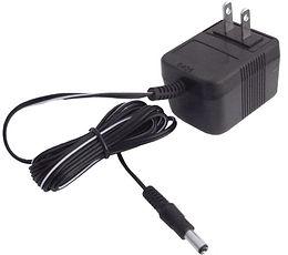 AC90 110v adapter