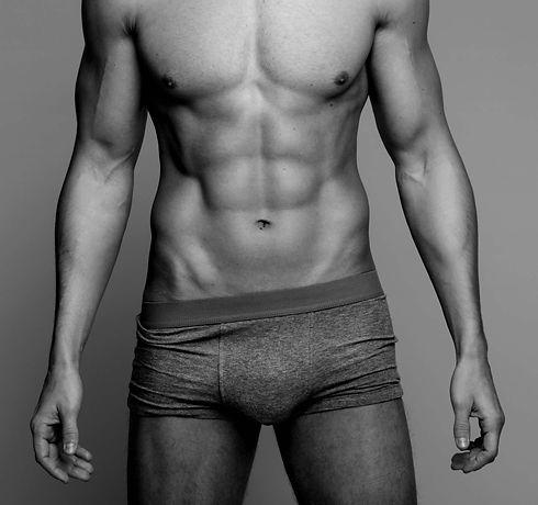 Mann_Underwear_Dr_Metz_Chirurgie_quadrat