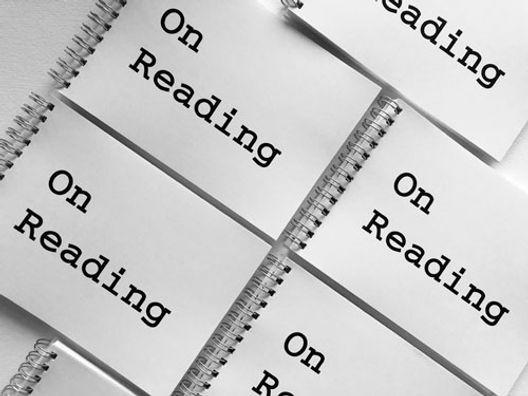 reading_1.jpg
