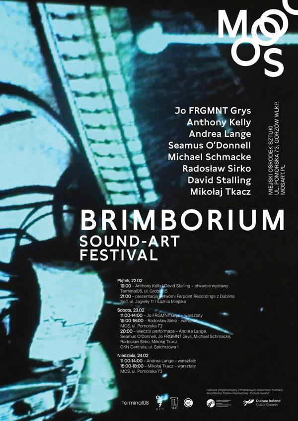 BRIM_poster.jpg