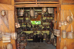 craft kiosk