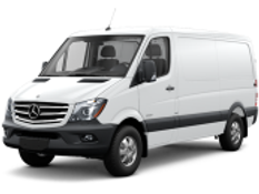 MB-Sprinter-Mid-Roof.png
