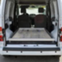 Jotto-Van-Cargo-Slide.jpg
