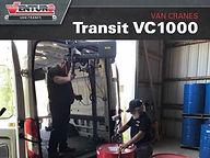 Vencro Transit Cover.jpg