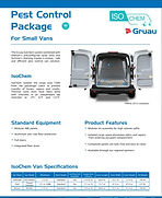 gruau brochure cover.jpg