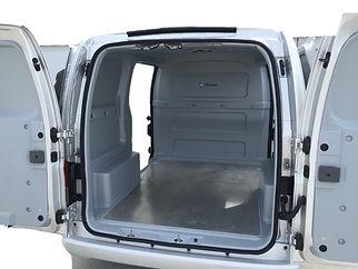 gruau liner rear view.jpg