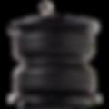 LoadLifter 7500 XL.png