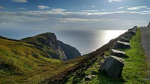 Norwegian PRIMA ! Magie de l'automne Londres, Irlande, Islande & Fjords de la Norvège