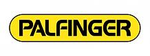palfinger-logo-700x263.png