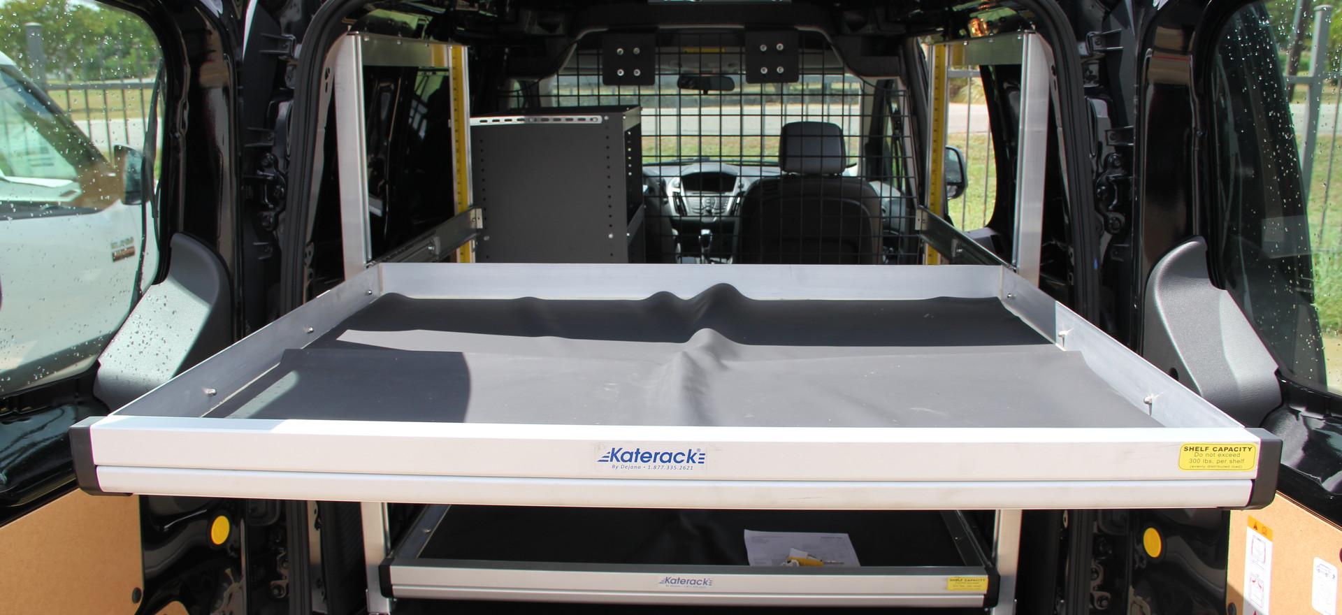 Catering Trays In Van2.JPG