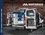 Masterack Ford Catalog Cover.jpg