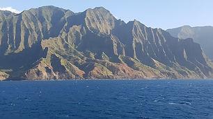 Fabuleuse Hawaii Séjour & Croisière
