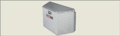 prod_ttb_toolbox.jpg