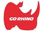 gorhino.jpg
