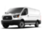 Ford-Transit-Low-Roof.png