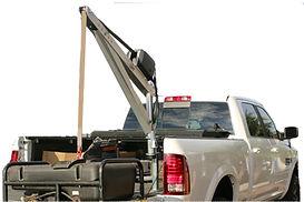 crane-truck.jpg