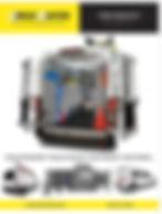 Kargo Master Ford Catalog.jpg