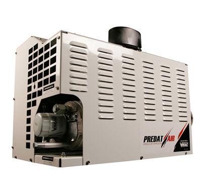 comp-hydraulic60cfm.jpg