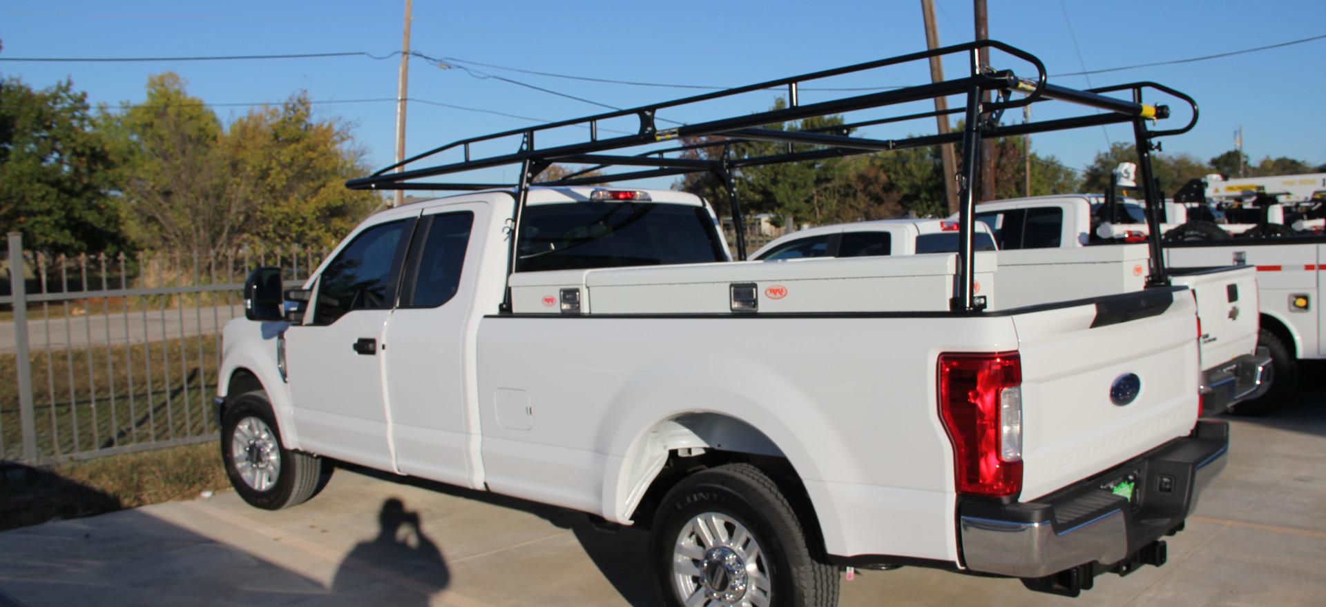 truck rack over cab.JPG