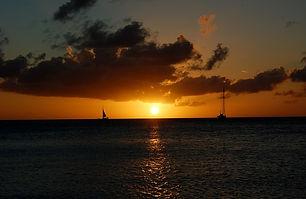 Croisière Aruba, Bonaire, Grenade, St-Lucie & Saint-Christophe