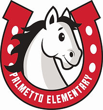 Palmetto Elementary School.jpg