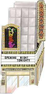TG_theater_main_NEWmay26.png