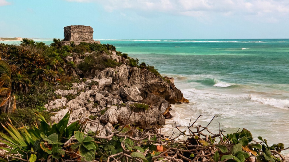Exciting Excursions to Try in Mexico