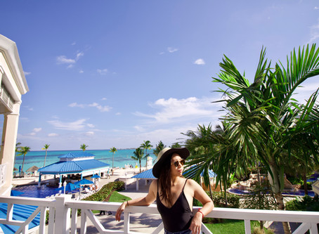The Best All-Inclusive in the Bahamas