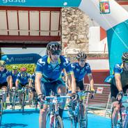 desafio-puertos-guadarrama-2018-5163370-