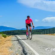 marcha-cicloturista-pedro-herrero-2019-7