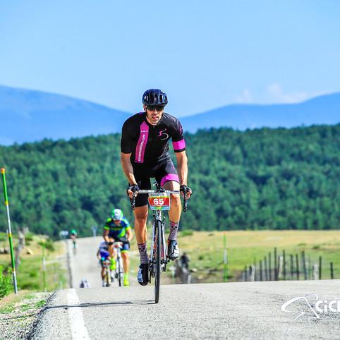 marcha-cicloturista-pedro-herrero-2018-5