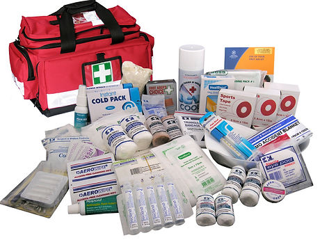first aid kit.jpeg