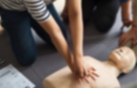 CPR%20Training_edited.png
