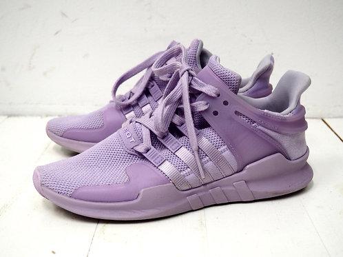 ADIDAS EQT Lilac Sneakers