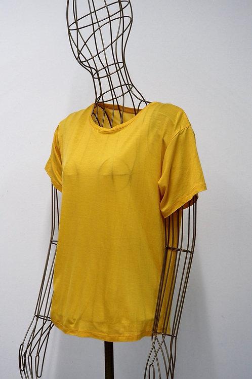&OTHERSTORIES Sun T-Shirt