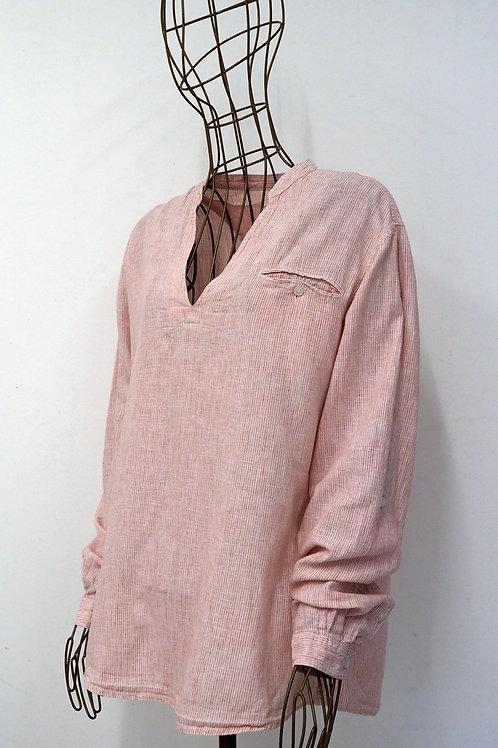 ROCHA JOHN ROCHA Linen Shirt