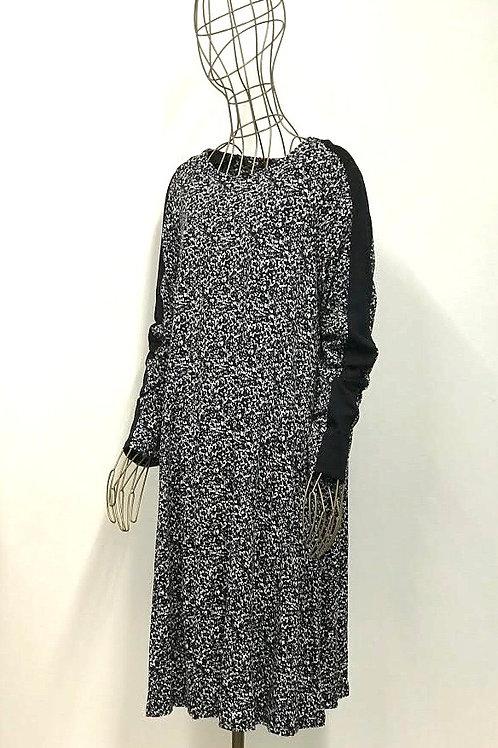 Marks&Spencer Patterned Dress