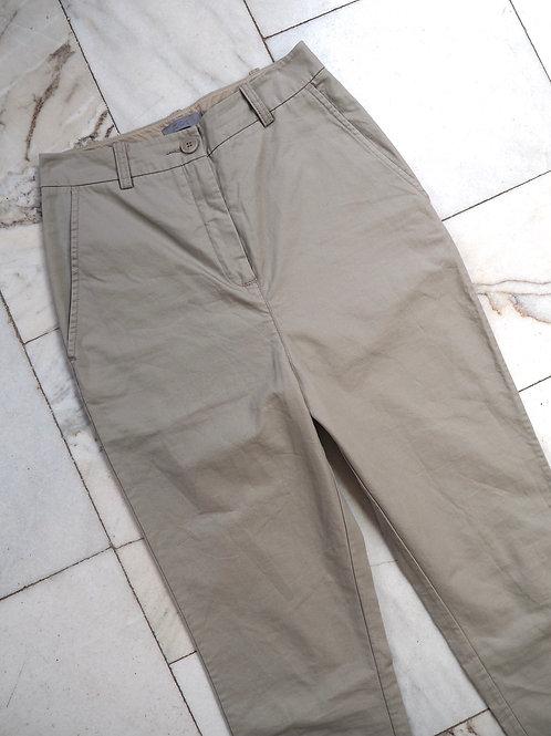 COS Chino Pants