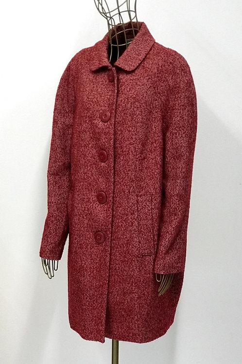 C&A Woolblend Coat