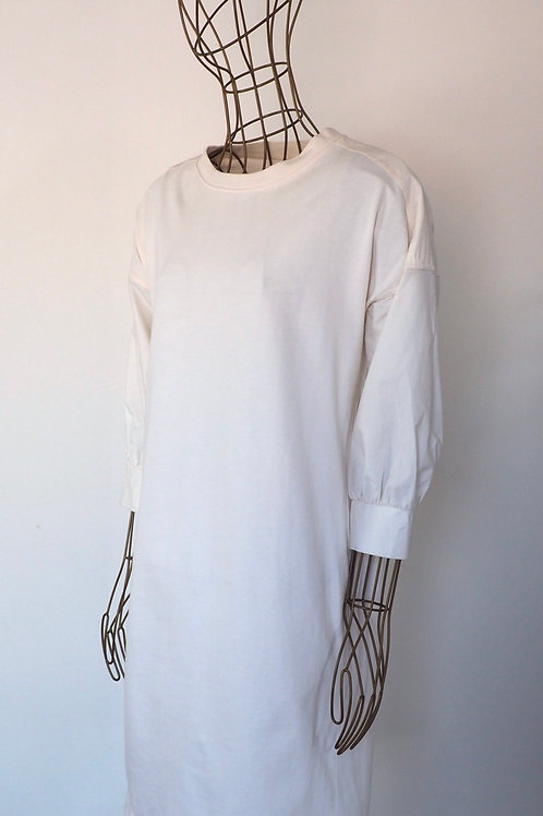 COS Off-White Sweater