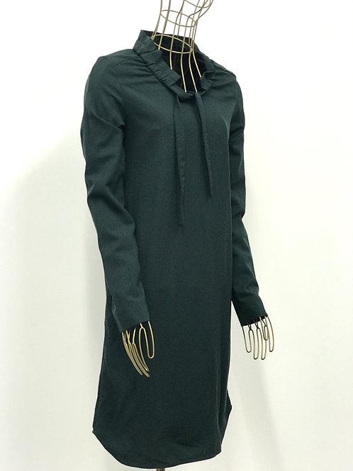 Deepgreen COS Dress