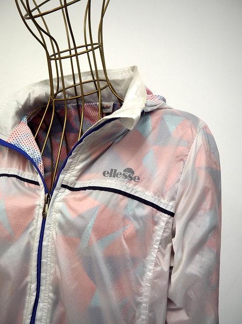 ELLESSE Windrunner Jacket